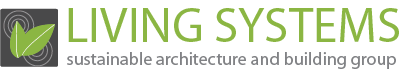 Living Systems Architecture